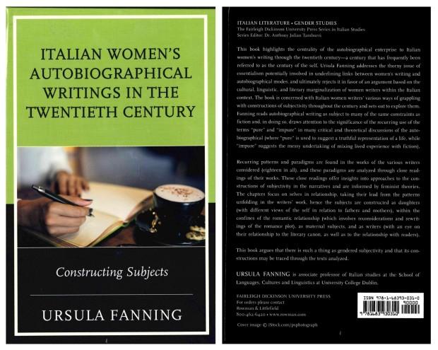 Ursula Book (2)