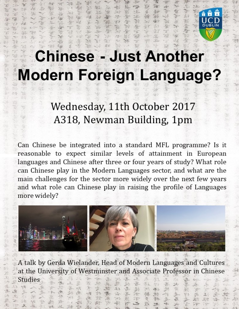 Chinese - Just Another Foreign Language.jpg