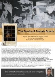 Pascale Duarte