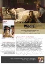 Phedre
